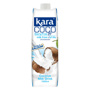 KARA kookospiima jook