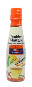 Thai Choice mangokaste